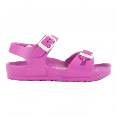 Birkenstock Rio Eva Sandals-listing