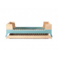 Nobodinoz Trundle Bed 90x180 cm-listing