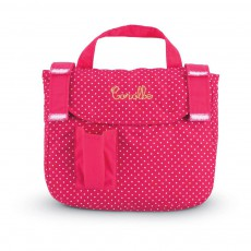 product-Corolle Cerise Doll Pushchair Bag