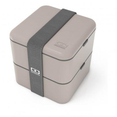 Monbento Square 2-compartment Bento Box-listing