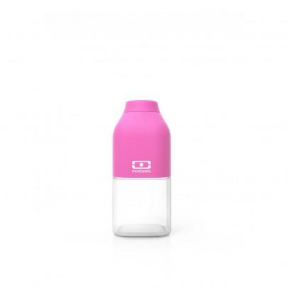 Monbento Positive Bottle-listing