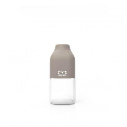 "Monbento Trinkflasche ""Positive""-listing"