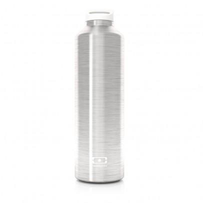 Monbento Trinkflasche Isotherm MBSTEEL aus Stahl  -listing