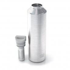 Monbento MBSTEEL Isothermic Bottle-listing