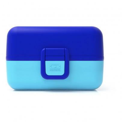 Monbento Kids 3-compartment Tresor Bento-listing