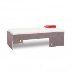 Perludi Bett Otto in the moon - Taupe-listing
