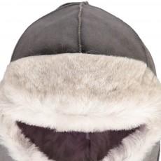 Petit Nord Fur Chapka-listing