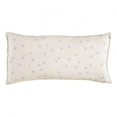 Sweetcase rectangular cushion - multicoloured bird-listing