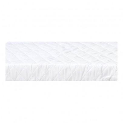 Hoppekids Colchón para cama 70x160 cm-listing