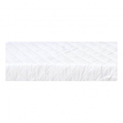 Hoppekids Matratze für Bett 70x160 cm-listing
