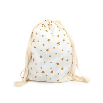 Nobodinoz Stars Backpack-listing