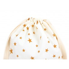 Nobodinoz Stars Backpack-listing