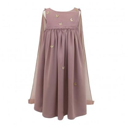 Numero 74 Costume Principessa --listing