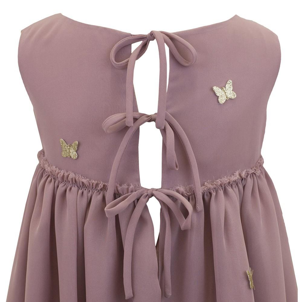 Numero 74 Disfraz Princesa --product