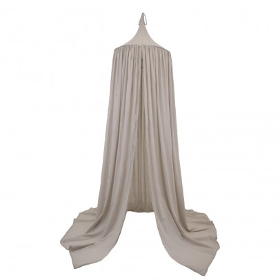 Numero 74 Bed canopy - powder -product
