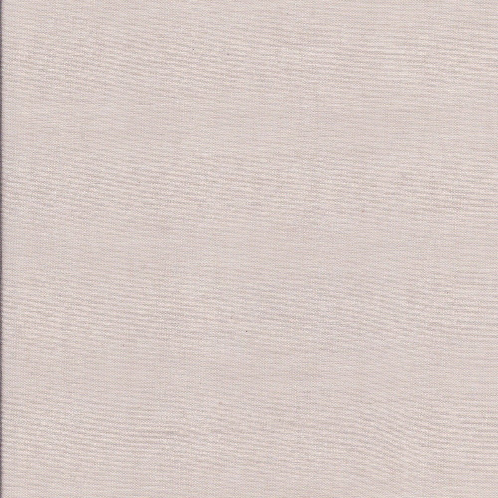 Himmelsbett - Pulver-product