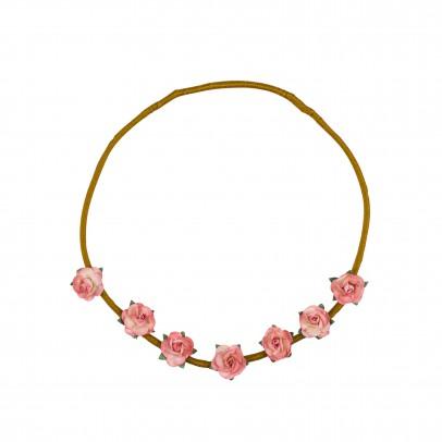Numero 74 Blume Headband-listing