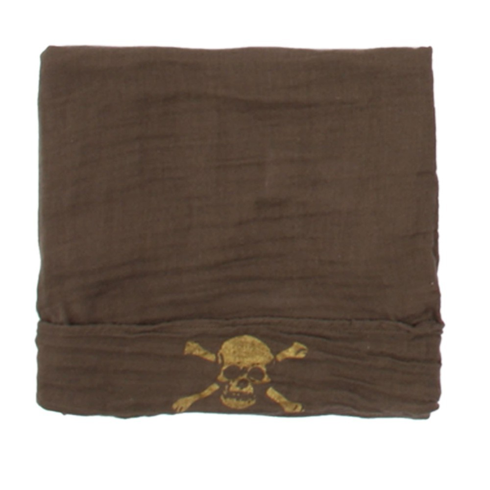 Pirate costume-product