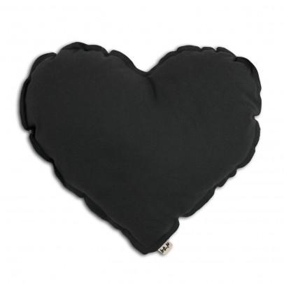 Numero 74 Cojín Corazón-product