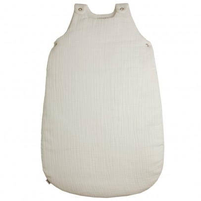 Numero 74 Baby Schlafsack -product