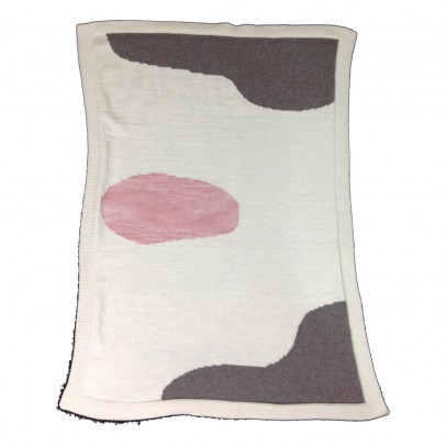 Whole 80x120cm Waga Blanket-product