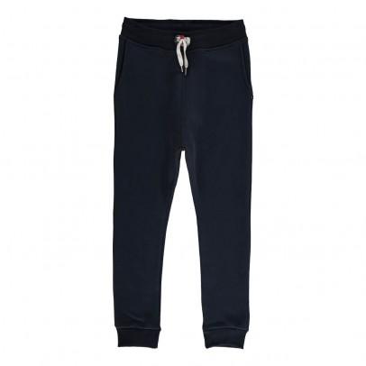 Sweet Pants Joggers Loose-listing