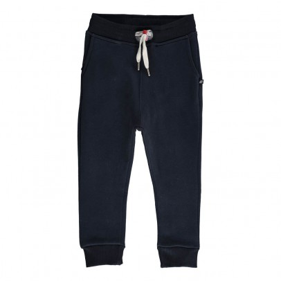 Sweet Pants Loose Jogger-listing