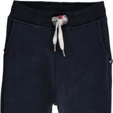 Sweet Pants Loose Joggers-listing