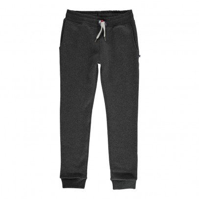 Sweet Pants Slim Joggers-listing