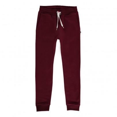 Sweet Pants Joggers Slim-listing