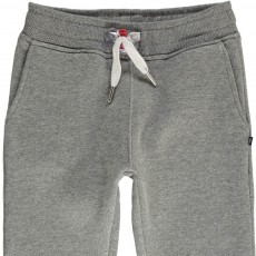 Sweet Pants Jogger Slim	-listing