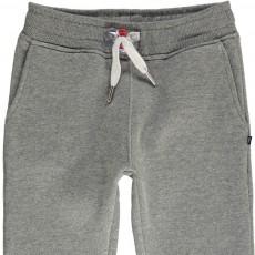 Sweet Pants Slim Jogger-listing