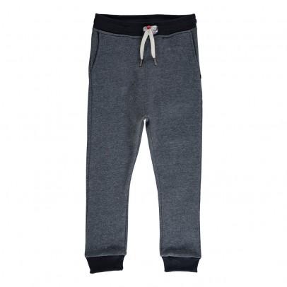Sweet Pants Jogger Loose 2 Tones-listing