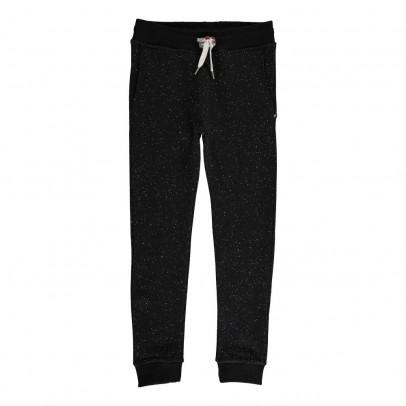Sweet Pants Joggers Slim Maculati-listing