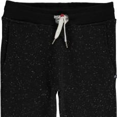 Sweet Pants meliertes Slim Jogger-listing