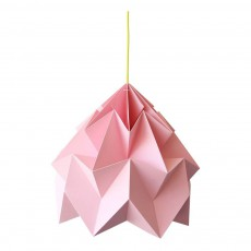 product-Studio Snowpuppe Moth XL Hanging Lamp