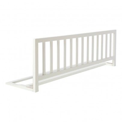 Quax Barrière de lit standard en hêtre-listing