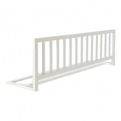 Quax Beech Standard Bed Rails-listing