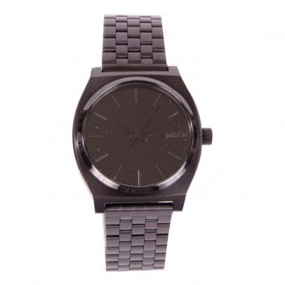 Nixon Plain The Time Teller Watch-listing