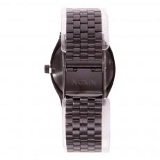 Nixon Orologio The Time Teller Uni-listing
