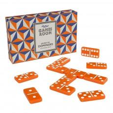 Ridley's Gioco Domino-listing