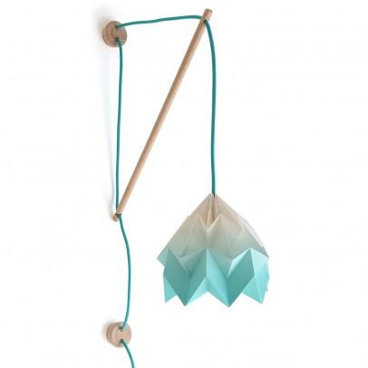 Studio Snowpuppe Klimoppe Faded Lamp-listing