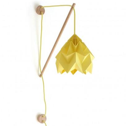 Studio Snowpuppe Klimoppe Lamp-listing