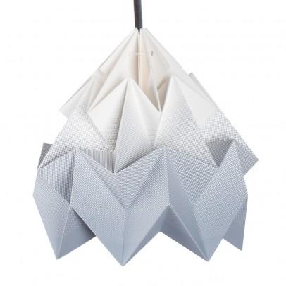Studio Snowpuppe Hängelampe Moth-listing