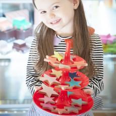 Kiko+ Domino Tanabata cookie-listing