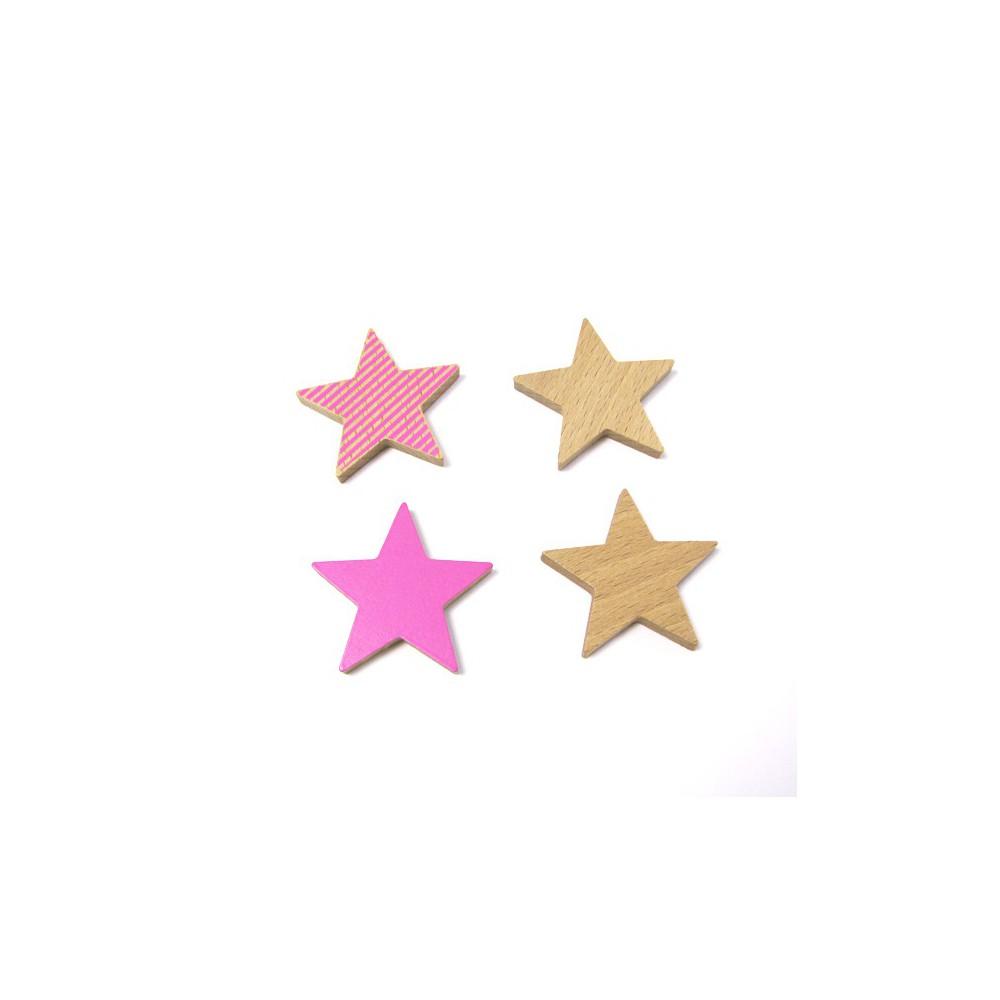 Kiko+ Domino Tanabata cookie-product