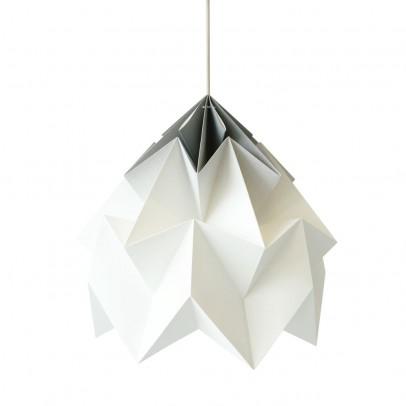 Studio Snowpuppe Shaded Moth XL Hanging Lamp-listing
