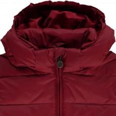 Pyrenex Sputnik Mat Down Jacket-listing