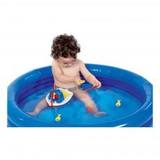 Ambitoys Bateau pour le bain-listing