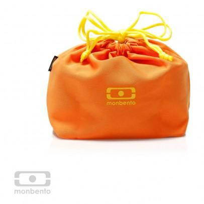 Monbento Bento-Tasche -listing